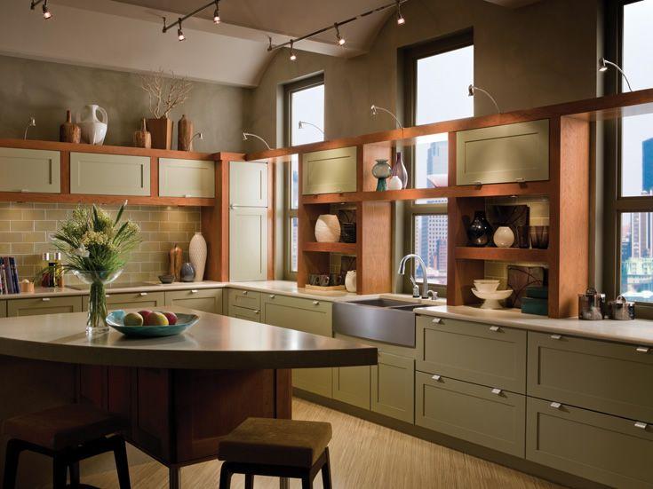 Kitchen Design Trends 2014