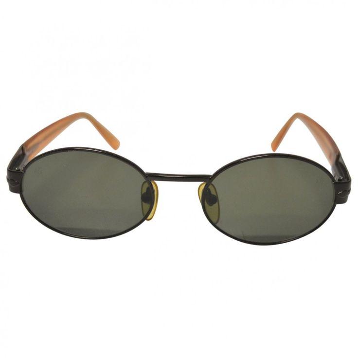 PERSOL Goggle glasses