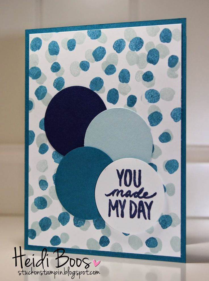Stuck On Hue Bedroom Update Writing Desk Before After: 17 Best Ideas About Friendship Day Cards On Pinterest