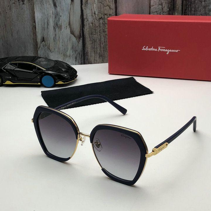 Replica Designer Sunglasses Knock Off Sunglasses Cheap High Quality Fake Desginer Sunglasses Replica Designer Su Cheap Sunglasses Quality Sunglasses Sunglasses