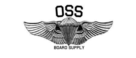 http://ossboardsupply.com/