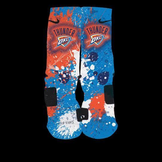 130 best socks images on pinterest nike elite socks
