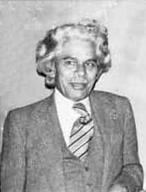 Neville Bonner, was elected as senator of Queensland in 1971. He was the first aboriginal senator of Australia, which also made him the first aboriginal member of the Australian Parliament