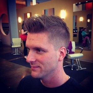 mens haircuts raleigh 17 best ideas about mens hair fade on fade 1240