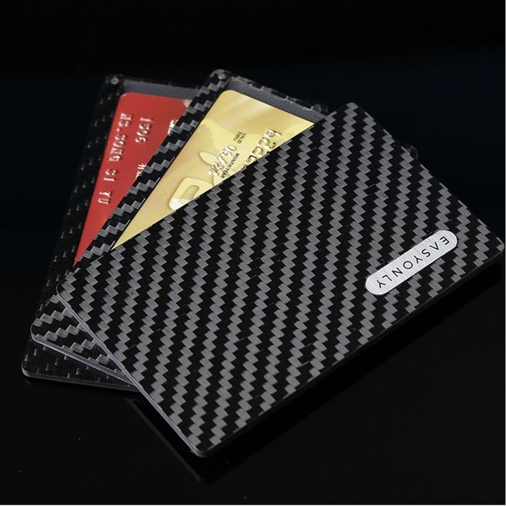 Find More Card & ID Holders Information about Thinnest lightest magnetic luxury carbon fiber wallet simple stylish intuitively unique fashion mini wallet 6 cards,High Quality fiber,China wallet clasps Suppliers, Cheap wallet cartoon from RFID Wallet Store on Aliexpress.com