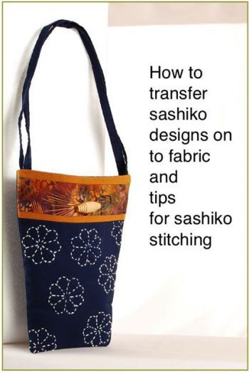 Amazon.com: Japanese Country Quilting: Sashiko Patterns and: