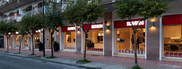 105 best images about scavolini store italia on for Mara arredamenti