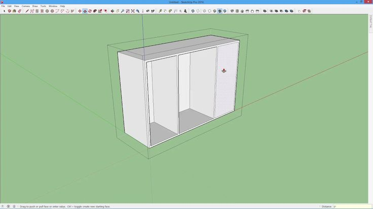 17 best ideas about free 3d modeling software on pinterest Easy 3d modeling software