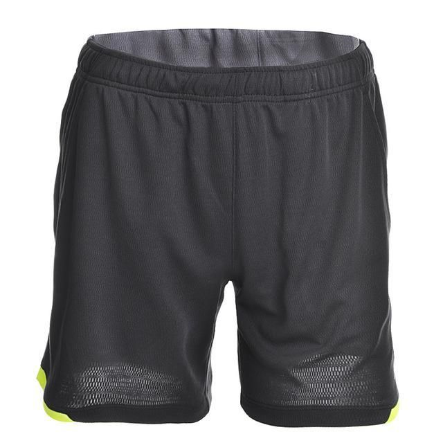 Li-Ning Women Badminton Shorts Competition Bottom ATDry Breathable 100% Polyester LiNing Sports