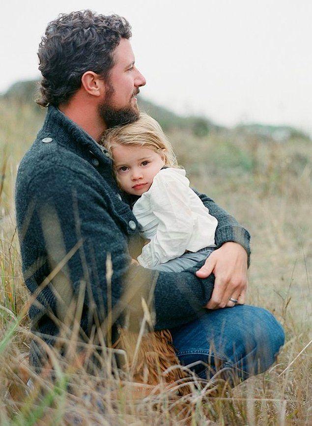 Дочь и отец картинки