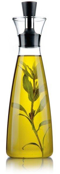 Flaska för olja 299 kr