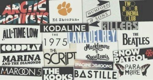 bastille band wallpaper