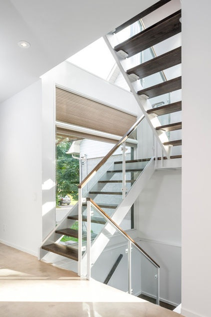 17 Best Images About Stairs On Pinterest Architecture Staircase Design And