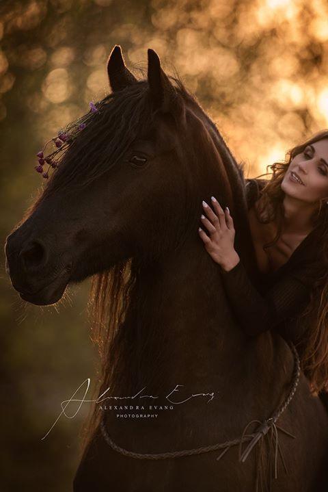 foto van Alexandra Evang Photographie.