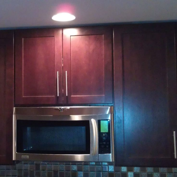 The 25 Best Kitchen Cabinet Molding Ideas On Pinterest: Best 25+ Kitchen Cabinet Molding Ideas On Pinterest