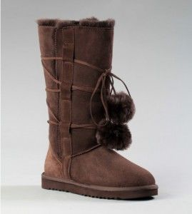 ugg shoes turkey