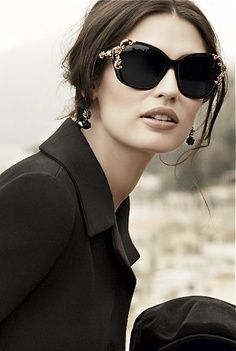 wholesale designer sunglasses  wholesale designer sunglasses