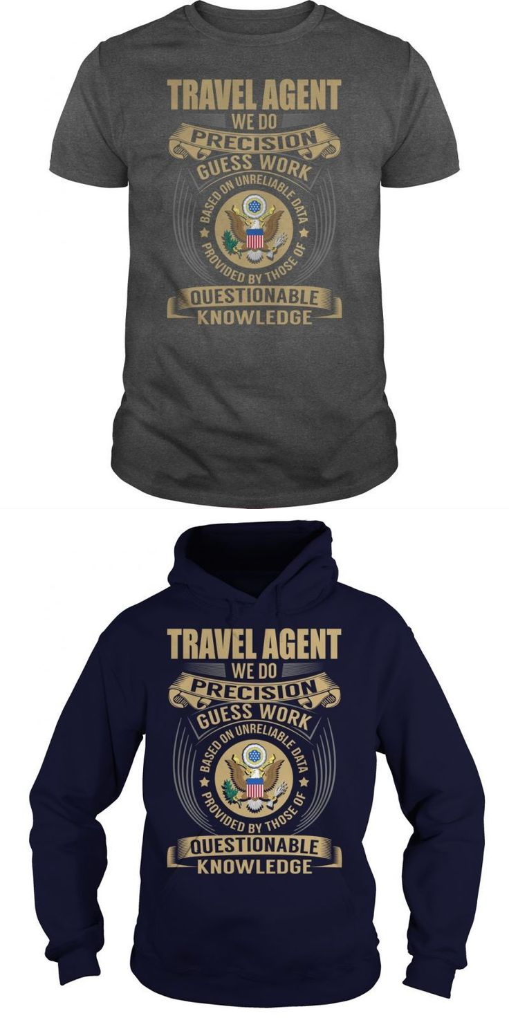 travel agent job title tshirts guys tee hoodie ladies tee travel agent t shirt travel agent