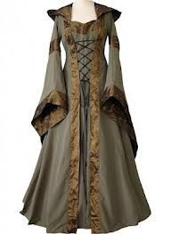 medieval clothing - Google Search