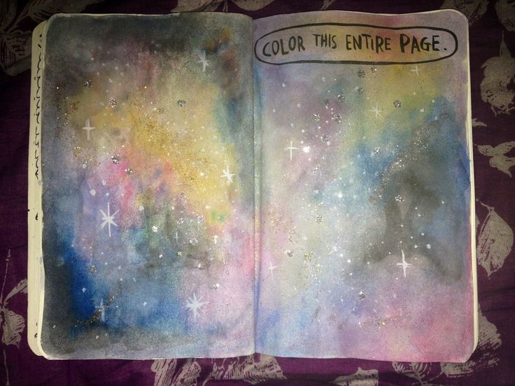 Color Journal Ideas : 108 best wreck this journal ideas images on pinterest