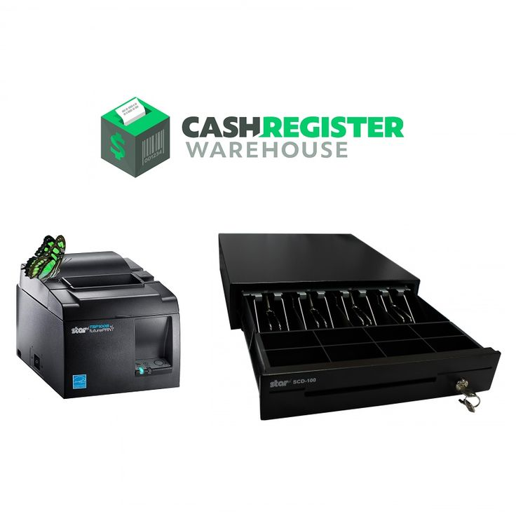 balance square cash drawers count sheet images register top out log drawer for theater