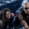 Cronicles of Riddick
