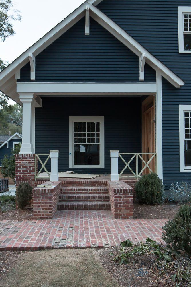 Best 25+ Gray exterior houses ideas on Pinterest | House exterior ...