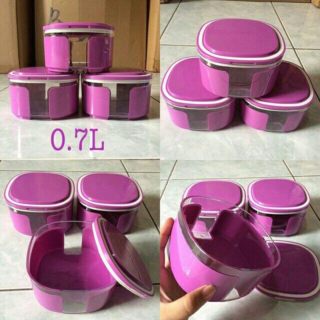 Toples ungu