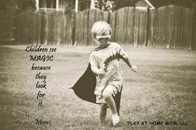 Image result for   play quotes