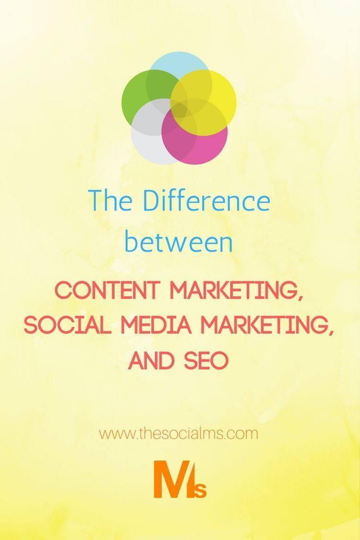 differences between social marketing and societal marketing Societal marketing concept holds that the organisation is to determine the needs and interest of the target market and to deliver the satisfaction more effectively and efficiently than competitors in a way that preserves or enhance the consumers' and society's well being societal marketing aims.