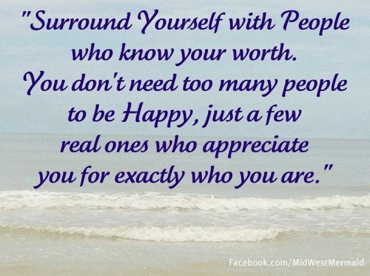 People who matter: Numbers One, True Friends, The Real, Quote, Life Lessons, Dinners Tables, So True, Real Friends, New Years