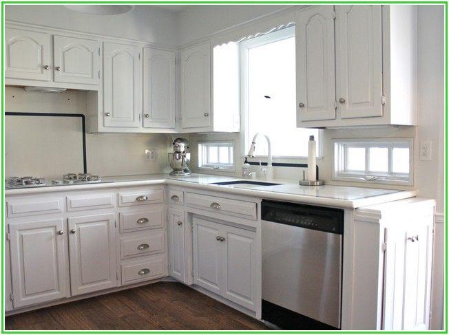 Portentous Inexpensive Kitchen Appliances