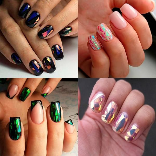 The 25 best latest nail designs ideas on pinterest new nail art the 25 best latest nail designs ideas on pinterest new nail art design latest nail art and designs on nails prinsesfo Images