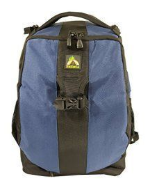 Zeznia-Multi-function-Backpack-for-Laptop-SLRDSLR-Camera-and-Accessories-Large-Capacity-with-Tripod-Holder-All-Weather-Cover-Bag-perfect-for-Travel-Hiking-and-Camping-Adventures-Blue