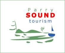 Parry Sound Tourism shows all that Parry Sound has to offer! From restaurants, to places to stay and all available adventures in between!