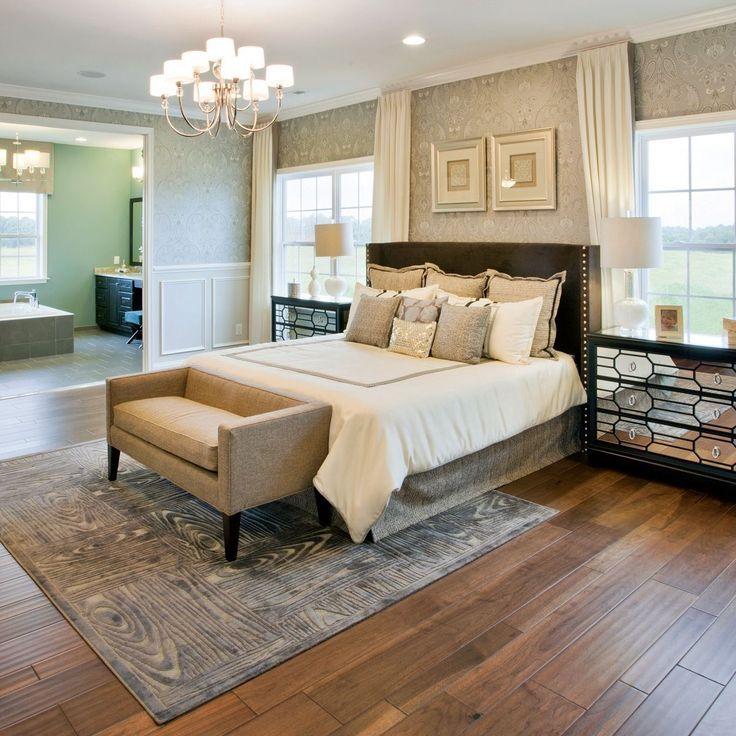 15 Wonderful Master Bedroom Remodel Double Sinks Ideas Schone