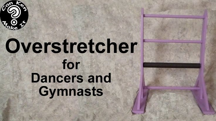 ... | Simple Projects | Pinterest | Gymnasts, Watches and Dancers