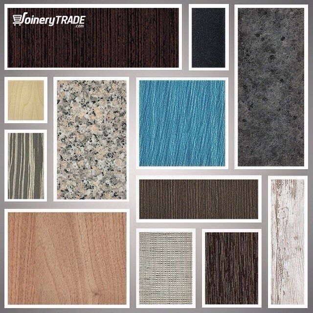 At Joinery Trade you will get materials for all tastes! Choose yours and start shopping!#decoration #stylish #website #styling #instagood #cabinetmaker #dream #style #australia #furniture #onlineshopping #cabinets #love #design #cabinet #interior #diy #kitchen #kitchendesign #home #flatpack #inspire #kitchens #joinerytrade #homesweethome #house #designer #interiordesign #create #shopping