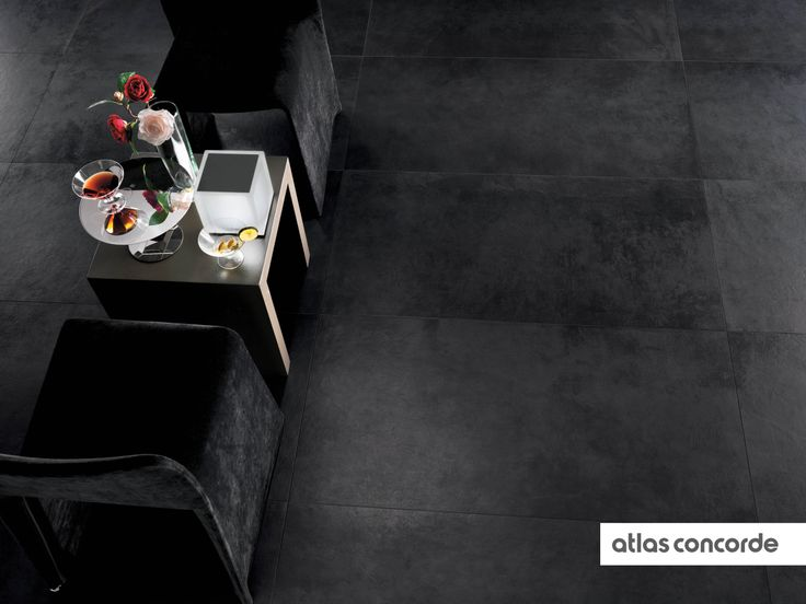 #EVOLVE night | #AtlasConcorde | #Tiles | #Ceramic | #PorcelainTiles