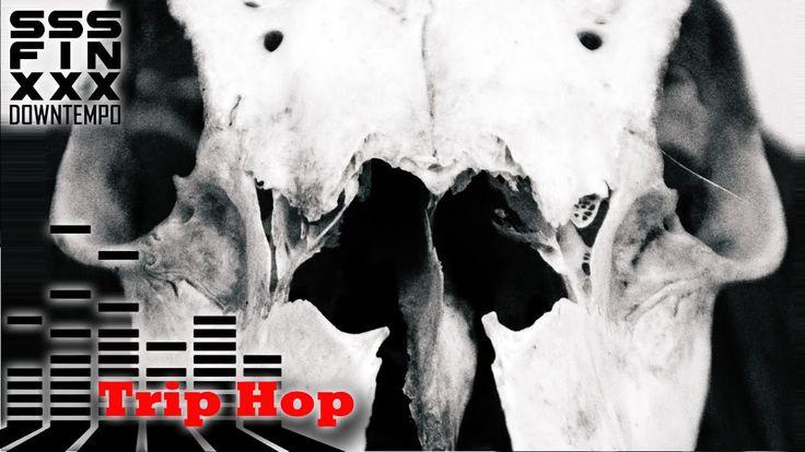 Sssfinxxx - End of all things (trip hop instrumental)