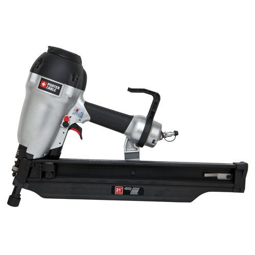 Quick and Easy Gift Ideas from the USA  PORTER-CABLE FR350B 3-1/2-Inch Full Round Framing Nailer http://welikedthis.com/porter-cable-fr350b-3-12-inch-full-round-framing-nailer #gifts #giftideas #welikedthisusa Check more at http://welikedthis.com/porter-cable-fr350b-3-12-inch-full-round-framing-nailer