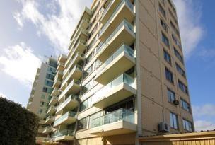 2/23 Colley Terrace, Glenelg, SA 5045