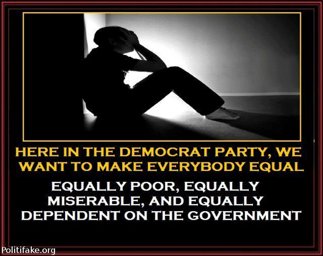the history of political equality in america 1d democratic values — liberty, equality, justice liberty and equality these words represent basic values of democratic political systems, including that of.
