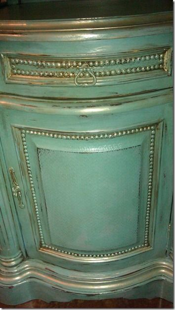 """""""Painting Furniture Tips"""" #furniture #painting"""