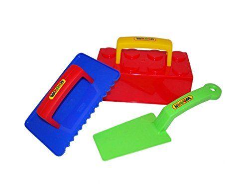 Sandspiel-Set Bau Kelle,Glätter,Form Happy Kidz http://www.amazon.de/dp/B00EHBUGEI/ref=cm_sw_r_pi_dp_sZG1wb199M6FZ