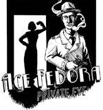 http://www.classiccrimefiction.com/hardboiled-slang.htm