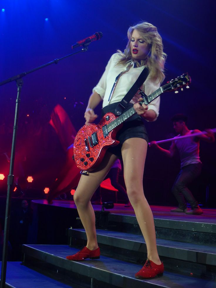 603 best guitar girl and bass girl images on pinterest