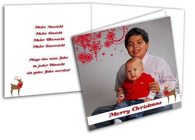 Weihnachtskarten+-+Merry+Christmas