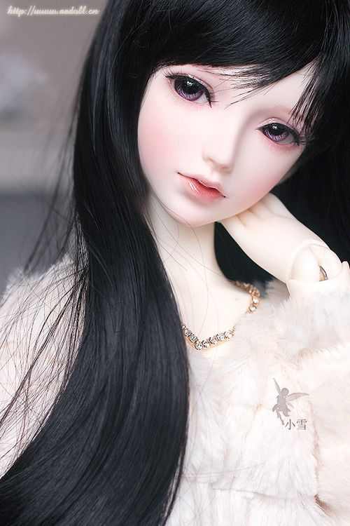 BJDAmazing Beautiful, Ball Jointed Dolls, Beautiful Dolls, Dolls Bonecas, Dolls Bjd, Dolls Toys, Bjds, Bjd S, Bjd Dolls