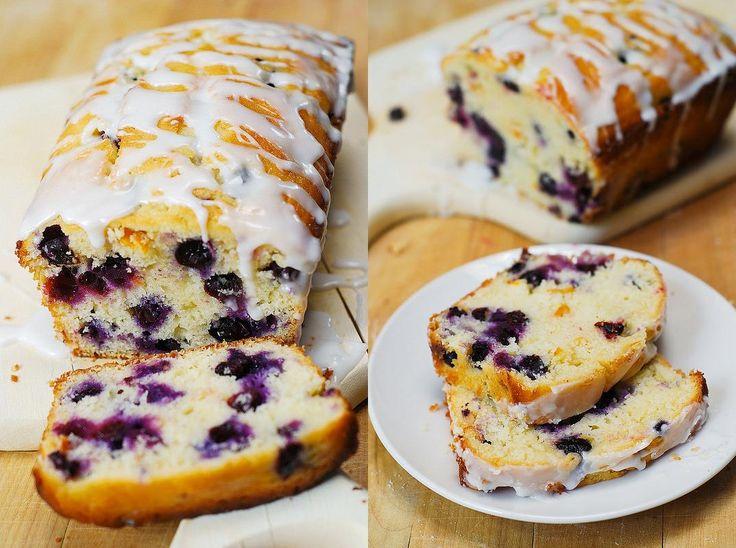 Jamais le temps de déjeuner? il faut préparer un de ces 16 fabuleux pains à déjeuner pour les matins pressés.